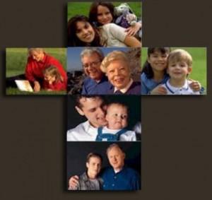 M1-Etica e vita cristiana