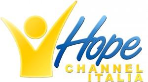hope channel italia-logo