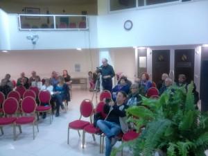 M33-Conversano_conferenze