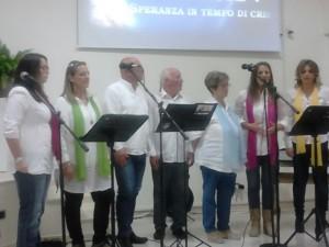 M33-Conversano_conferenze_coro ecumenico (1)
