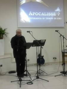 M33-Conversano_conferenze_vescovo padovano (1)