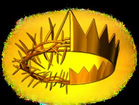 Gestione_cristiana_vita_logo