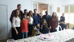 M39-Grosseto_festa compleanno