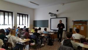 M10-Perugia_lezione-scuola