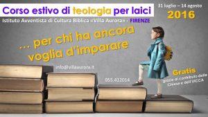 IACB-Corso laici-promozione-2016
