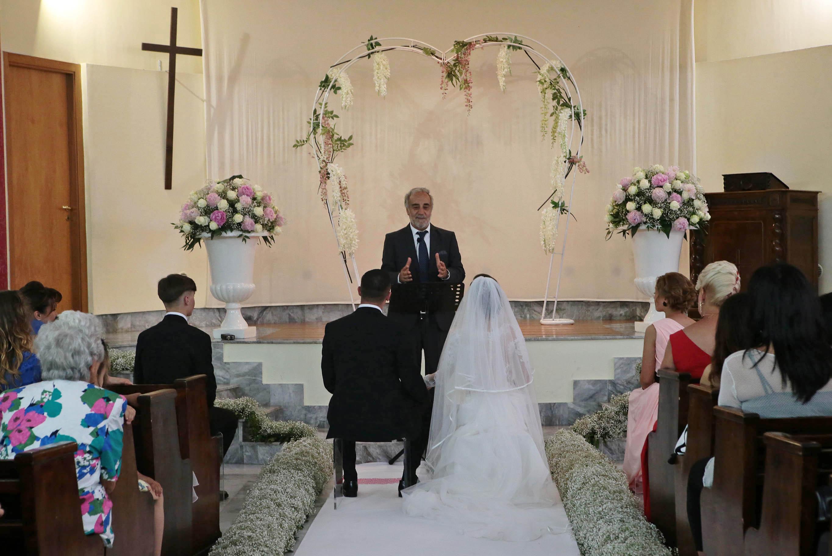 Matrimonio Bohemian Napoli : Napoli matrimonio