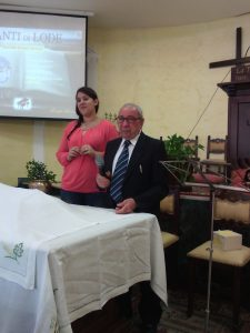 m43-piazza-armerina-anniversario-battesimo-nino-profeta